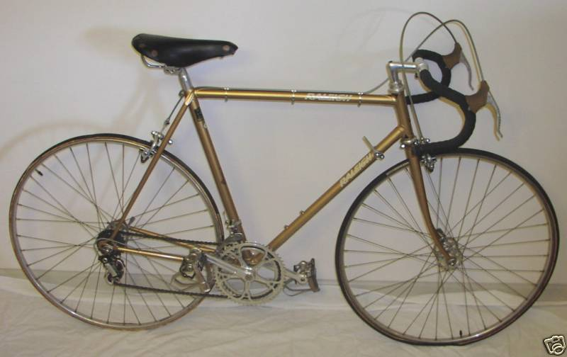 1977-ti-raleigh-gold-sb-ilkeston-Reynolds531