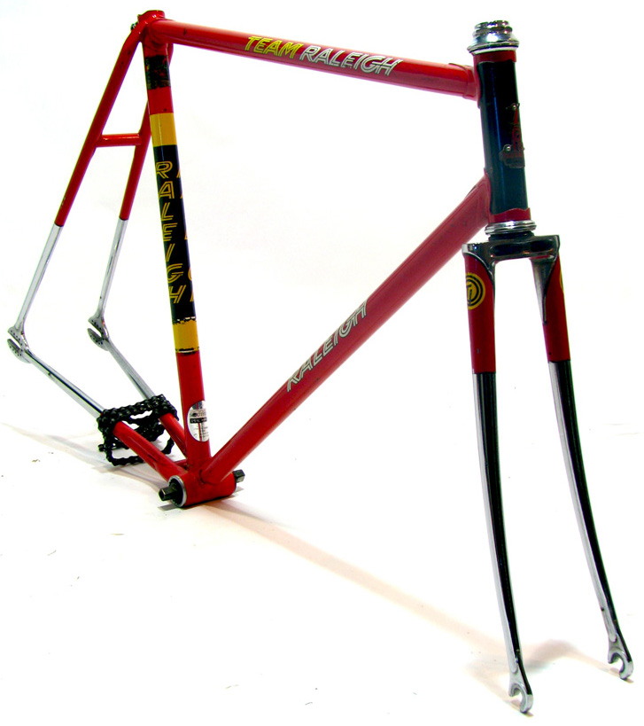 1978-ti-team-raleigh-track-frameset2