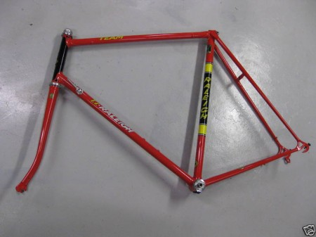1980-team-raleigh-professional-531competition-reynolds-campagnolo