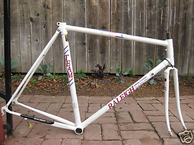 1992_raleigh-usa-team-reynolds-753