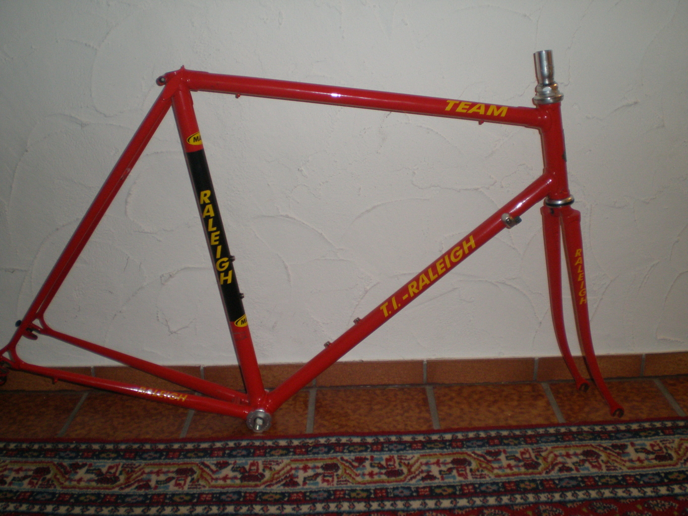 Raleigh-didi-thurau-team-pro-sb-reynolds753-ilkeston