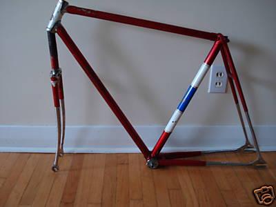 raleigh-pro-track-1973-frameset-reynolds531