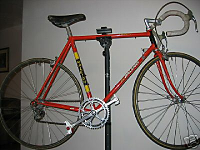 raleigh-team-753-57cm.JPG