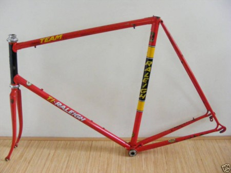 raleigh-team-professional-531-ilkeston-1980-frameset