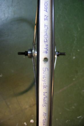 suicycles-ma40.JPG