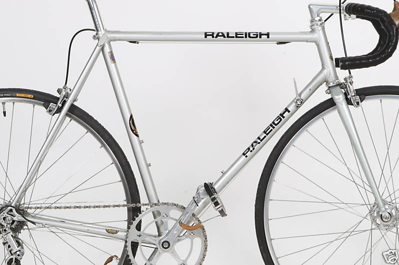 team-raleigh-reynolds753-silver-sbserial
