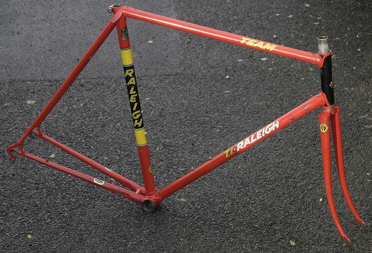 Raleigh-Team-Ilkeston-531-1979
