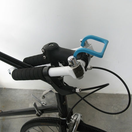 retrofit-folding-handlebars4