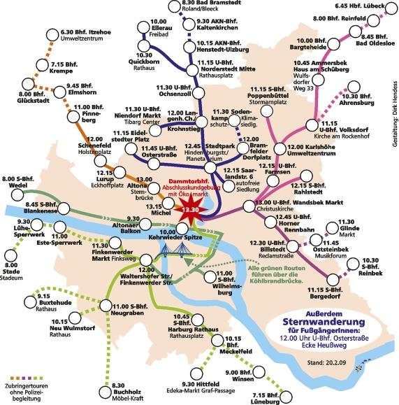 moa2009-routenplan-sternfahrt-hamburg-klimafit-radpropaganda
