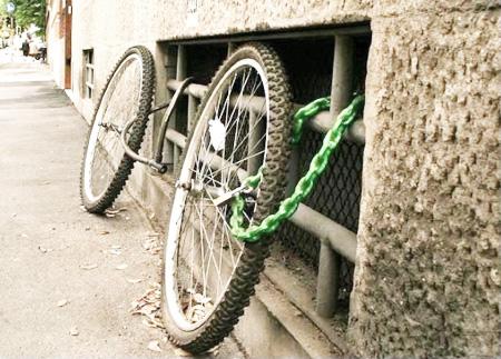 stolen-bike-radpropaganda