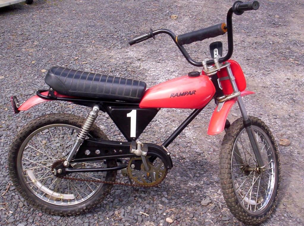 raleigh-rampar-r5-bmx-retro-motox-radpropaganda