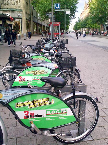 nextbike-rent-fahrrad-hamburg-innenstadt-radpropaganda