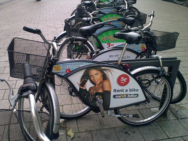 nextbike-rufmichan-uschi