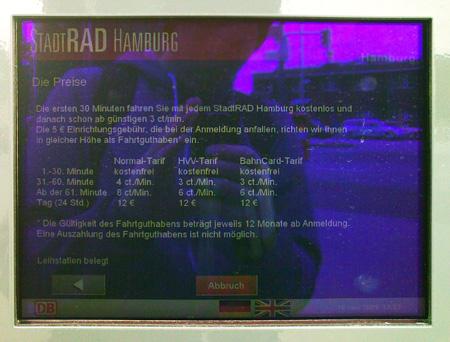 preise-stadtrad-hamburg-radpropaganda