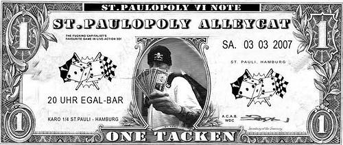 stpaulopoly-alleycat-hamburg