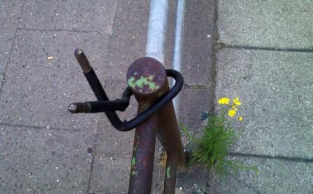 broken-ulock-schloss-radpropaganda