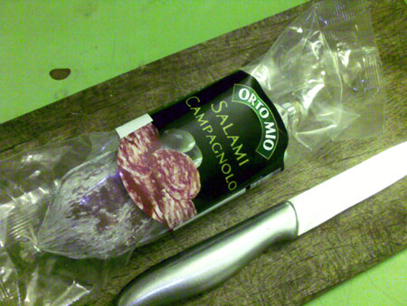 campagnolo-salami-penny-ortomio