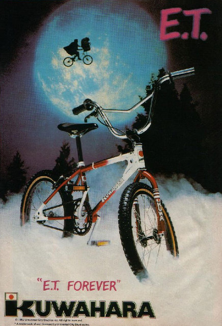 1980-movie-kuwahra-bmx-ad-et