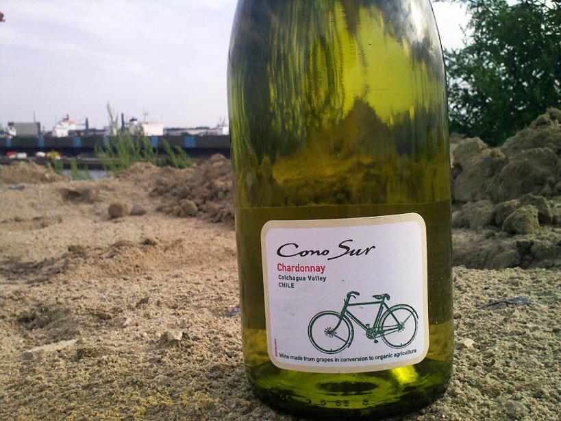 1sept2009-chile-chardonnay-cono-sur-cyclewine-hafencity-hamburg