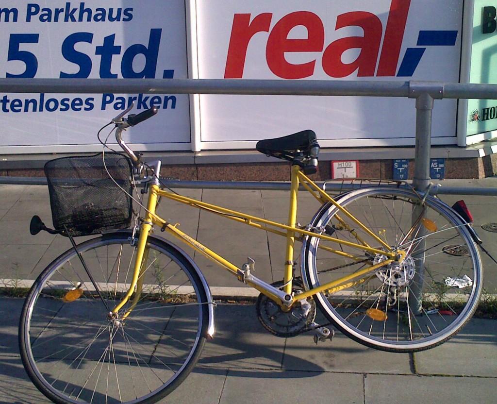 berlinertor-freilauf-fahrrad-radpropaganda