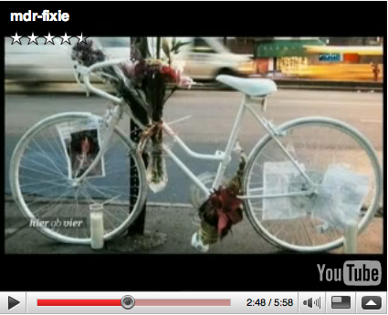 mdr-fixie-ghostbike-radpropaganda