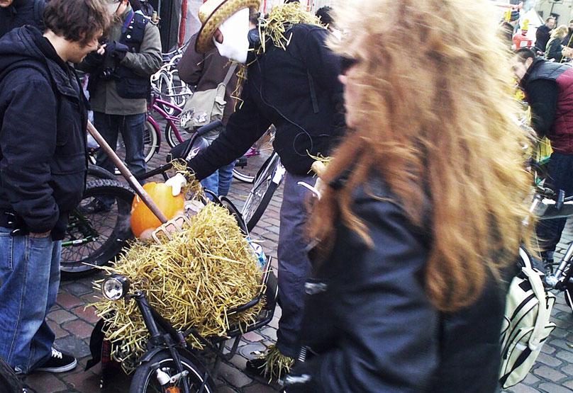 stroh_halloweencruise2009-hamburg_radpropaganda