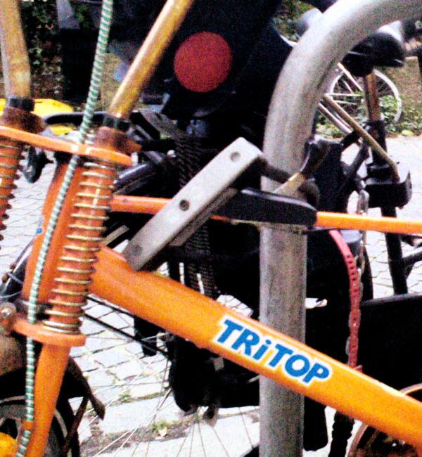 tritop-bonanza-hamburg-stgeorg_radpropaganda