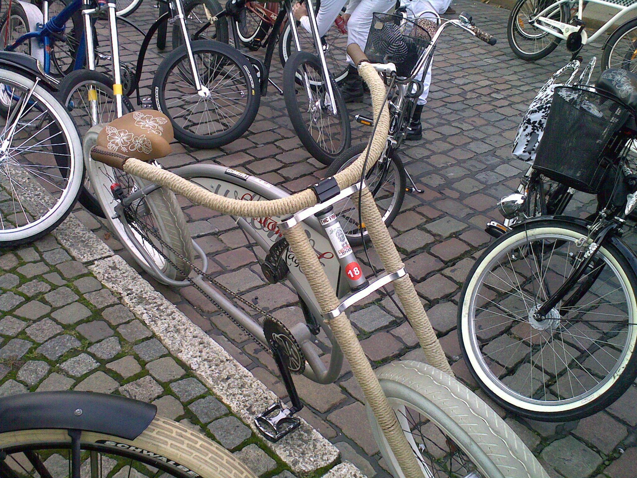 wickellenker_halloweencruise2009-hamburg_radpropaganda