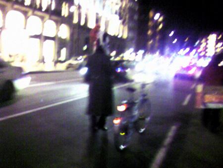 radpropaganda_nightride-hamburg-wir-bleiben-alle-11.11.2009