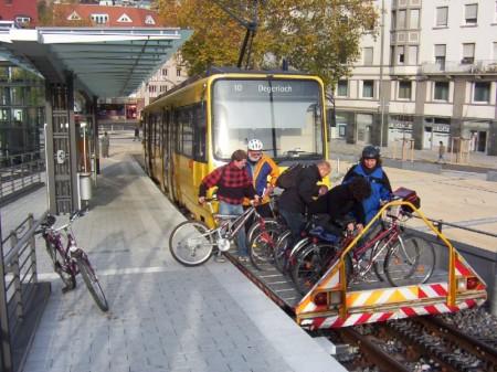 vorstellwagen-zacke-stuttgart-fahrrad-und-bahn_radpropaganda