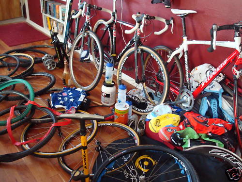 ebay-cyclocross-auction