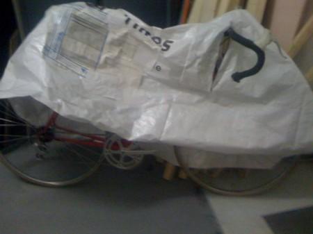 hermes-fahrradversand-verpackung_radpropaganda