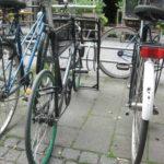 Workbike - Race Edition