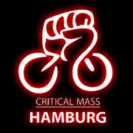 critical-mass-hamburg_radpropaganda1-450x614