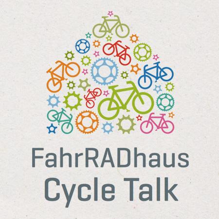 cycle talk logo