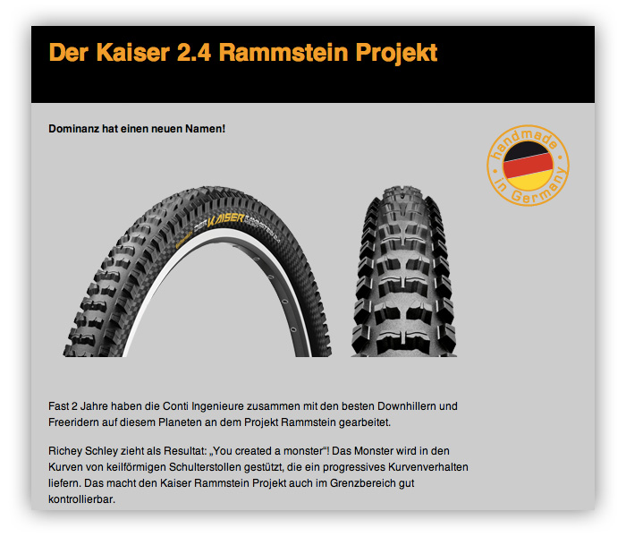 kaiser-rammstein-projekt-continental_radpropaganda