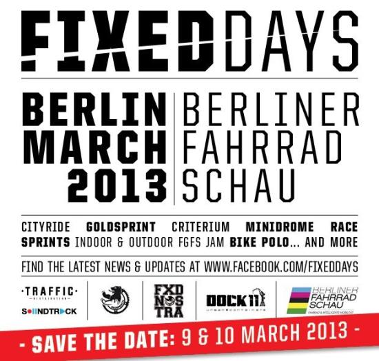 fixed-days-berliner-fahrradschau-2013_radpropaganda