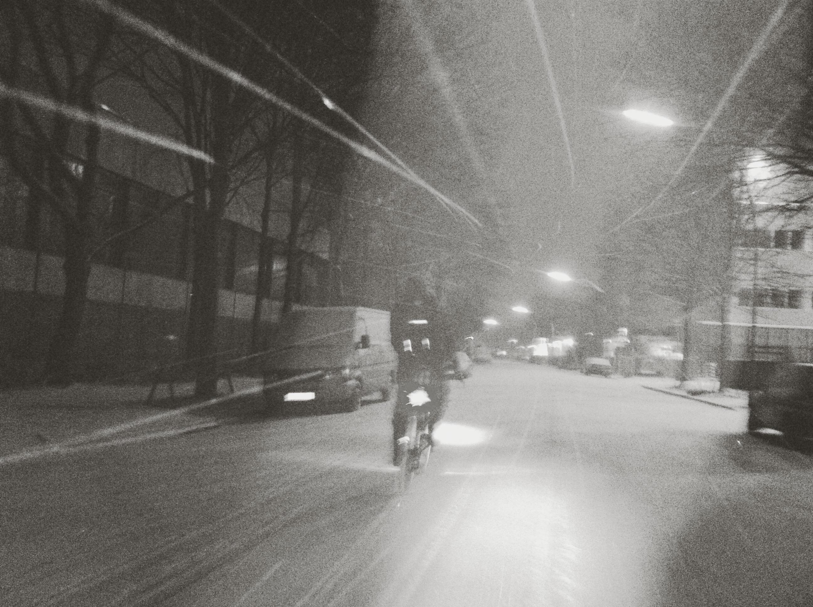 IMG_4244_winter-radpropaganda