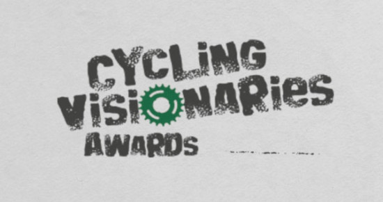 cycling-visionaries-award_radpropaganda