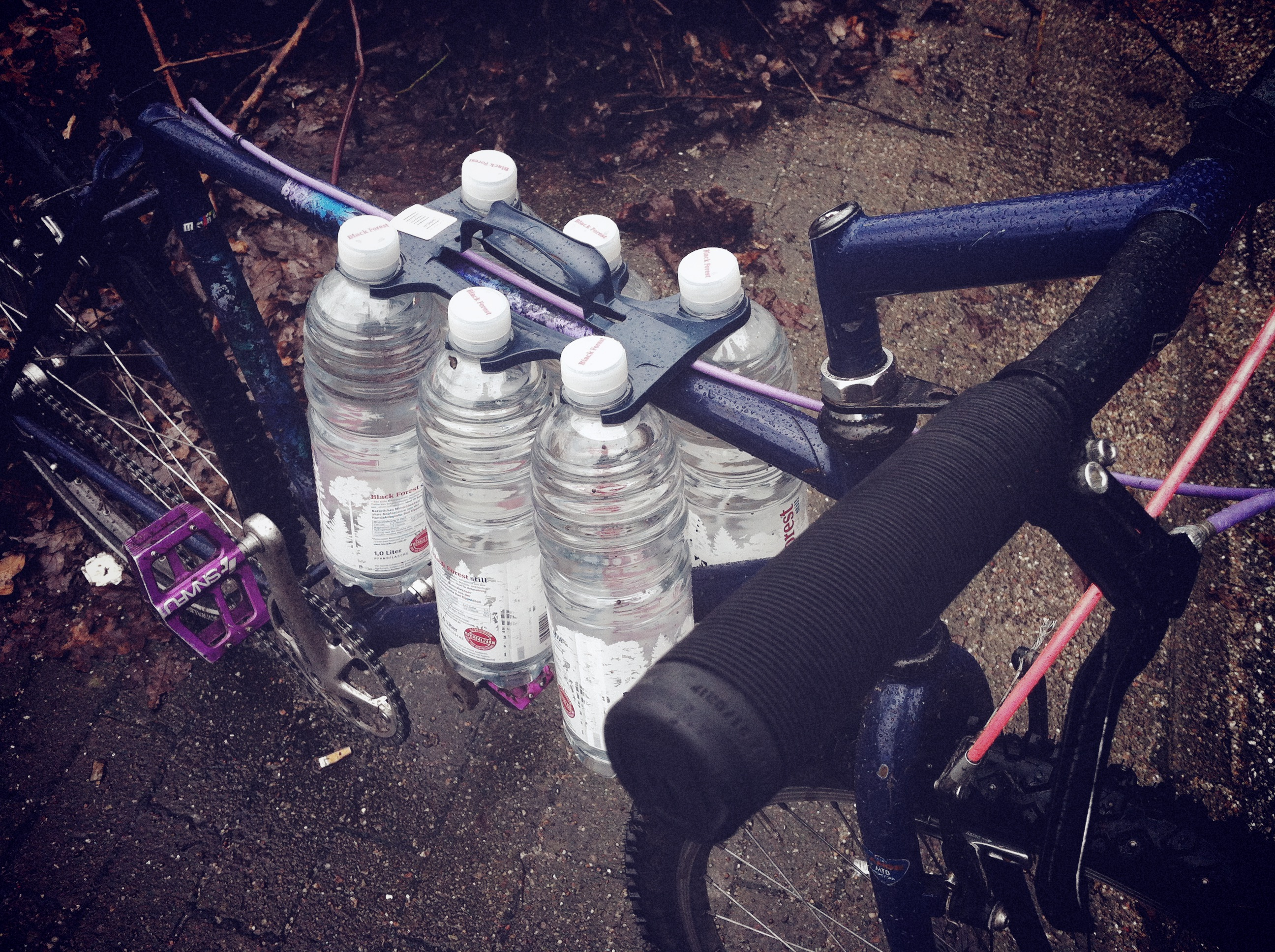 hummel-hummel_transport-fahrrad_radpropaganda_bar-pool
