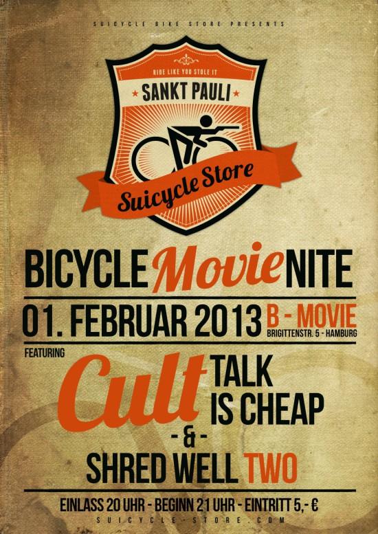 suicycle-movienite2013_radpropaganda