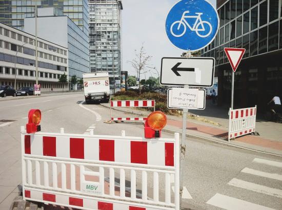 berliner-tor-hamburg-radweg-veloroute8_radpropaganda
