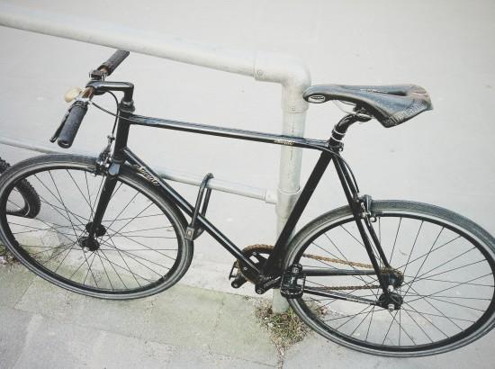 suicycle-track-singlespeed_radpropaganda