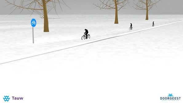 concept_verwarmd_fietspad1_radpropganda