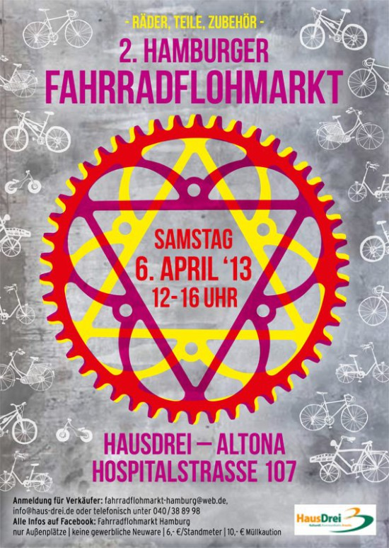 fahrrad-flohmarkt-hamburg-april2013