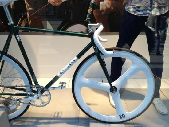 h&m-blb-bullhorn-fixed-bike-trottel_radpropaganda