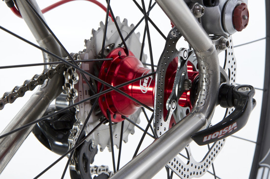 titanium-dropouts-charge-bikes_radpropaganda