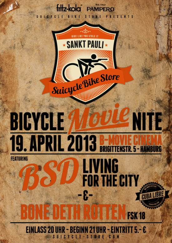 bmn-suicycle-movie-night-hamburg-april13
