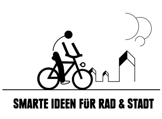 cycling-affairs-wien_radpropaganda