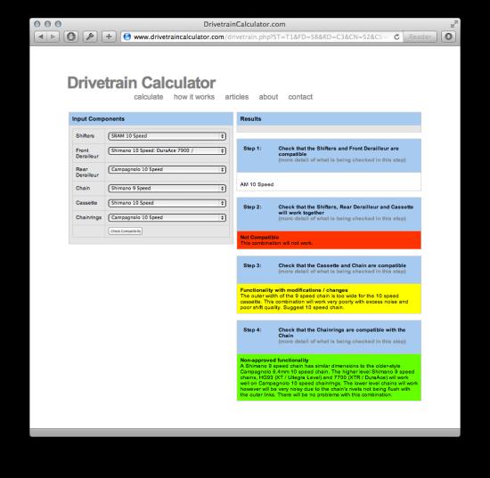 drivetrain-calculator-kompatibel-shimano-sram-campa_radpropaganda